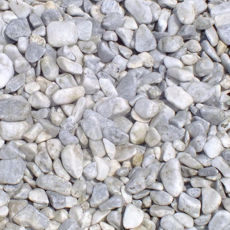 Autopress kő